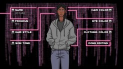 oprainfall | Arcade Spirits