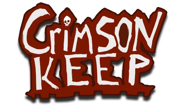 Crimson Keep | Featured