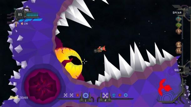 Nintendo Download | Blacksea Odyssey