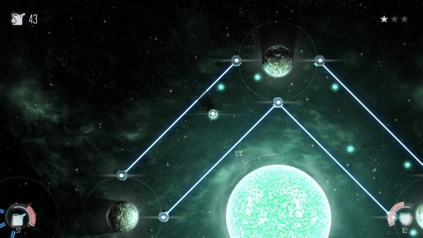 Nintendo Download   Solar Flux