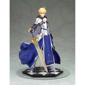Fate/Grand Order Altria Pendragon [Prototype]
