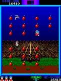 Arcade Archives BOMB JACK Screenshot 4