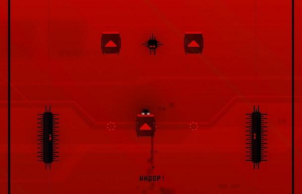 HoPiKo | Dark Themed Stage