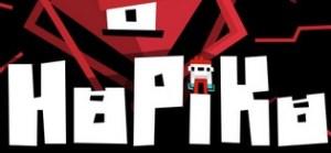 HoPiKo | Representative Art