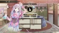 Atelier Lulua | Alchemy 4