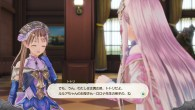 Atelier Lulua | Totori and Lulua Event