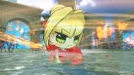 Fate/EXTELLA LINK   Screenshot 10
