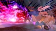 Fate/EXTELLA LINK   Screenshot 15