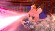 Fate/EXTELLA LINK   Screenshot 16
