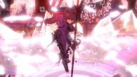 Fate/EXTELLA LINK | Screenshot 3