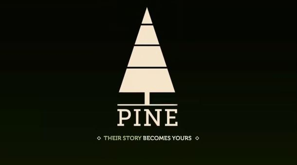 Direct | Pine Title