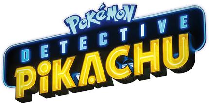 oprainfall | Detective Pikachu