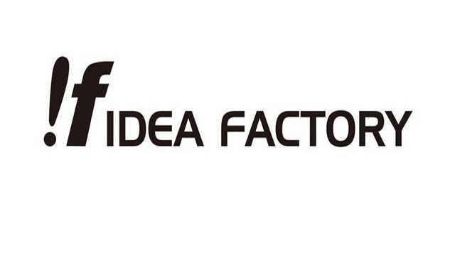 Idea Factory International | Logo
