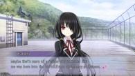 Date A Live: Rio Reincarnation | Kurumi Screenshot 4