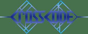 CrossCode | Logo