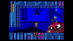 7_1557943285._Megaman_The_Wily_Wars_1