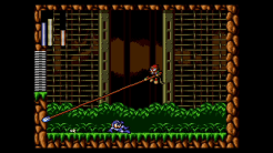 7_1557943287._Megaman_The_Wily_Wars_2