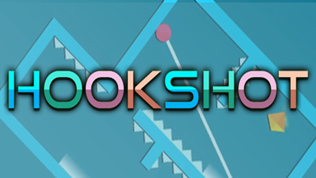 Hookshot | Featured