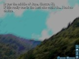 Higurashi When They Cry Hou - Minagoroshi.