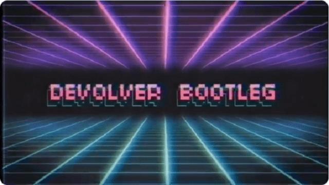 Devolver Bootleg | Featured