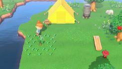 Animal Crossing New Horizons_3