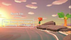 Animal Crossing New Horizons_6