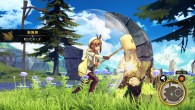 Atelier Ryza | Screenshot 9