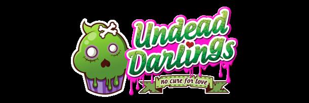 Sekai Games | Undead Darlings