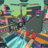 Hover | gameplay1
