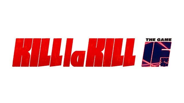 Kill la Kill - IF   Featured Image