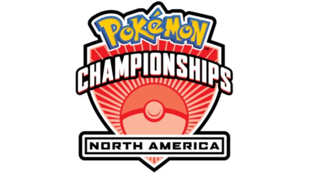 oprainfall | North America Pokémon International Championships