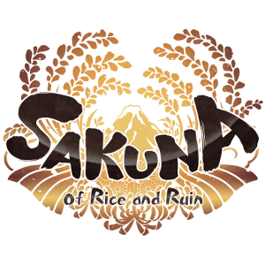 XSEED | Sakuna: Of Rice and Ruin