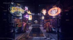 The Outer Worlds_ 3