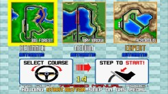 Virtua_Racing_1