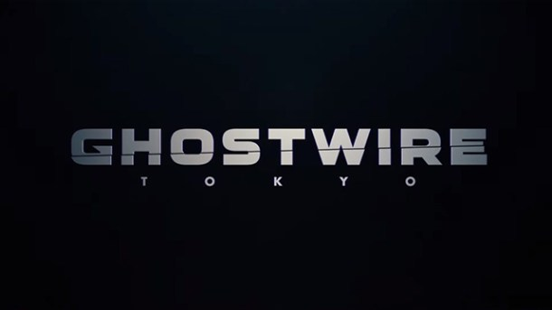GhostWire Tokyo | Featured Image