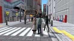 opr Akiba's Trip_ Hellbound & Debriefed - 05