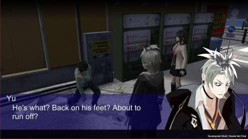 opr Akiba's Trip_ Hellbound & Debriefed - 06