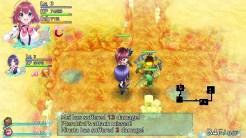 LabyrinthLife_SS_01