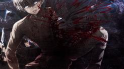 Sakura no mori Dreamers CG10
