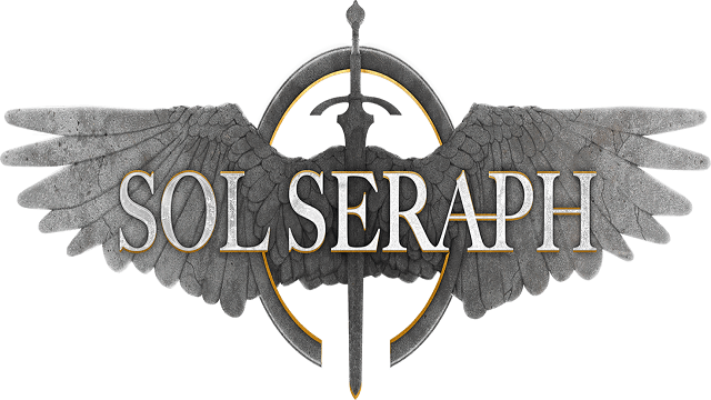 SolSeraph | Featured Image