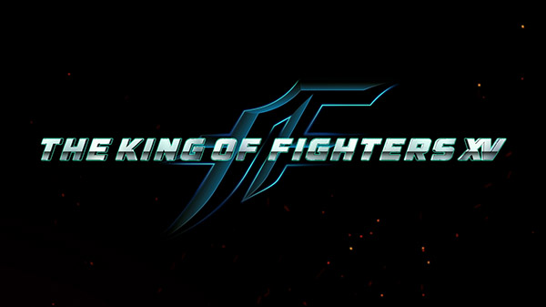 The King of Fighters XV | featured
