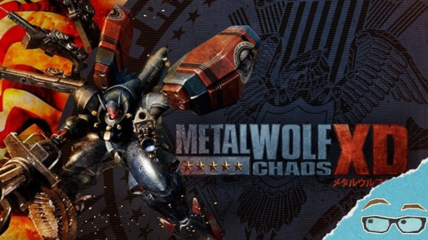 Metal Wold Chaos   Featured
