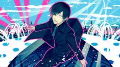 Hashihime-CG_11