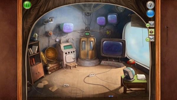 The Tiny Bang Story | Gameplay