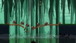 mable and the wood falling_enemies