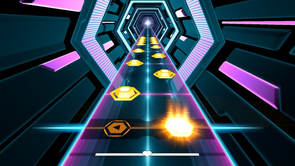 Nintendo Download | Hexagroove