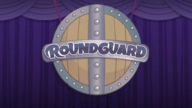 Roundguard | box