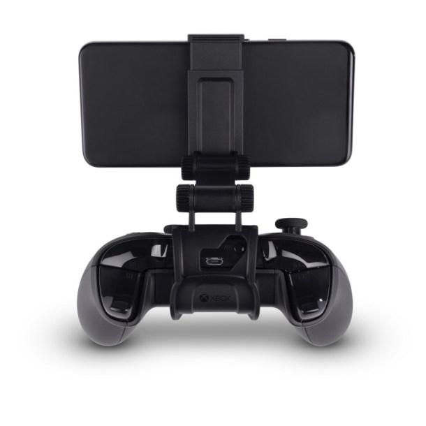 Xbox MOGA clip 4