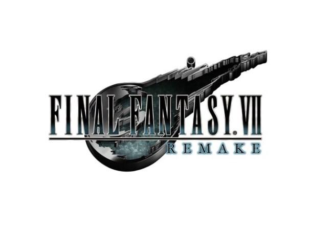 oprainfall | Final Fantasy VII Remake