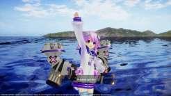 opr AL_Neptune3